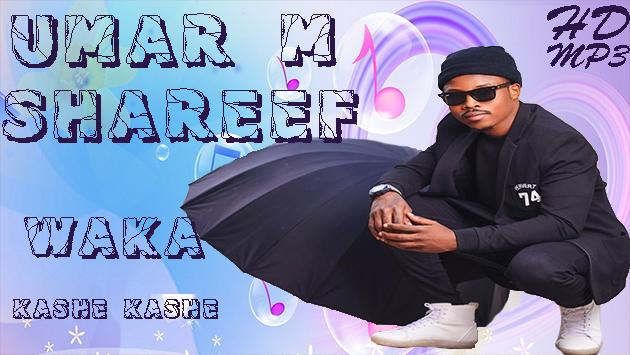 Umar M Shareef 2019 for Android - APK Download