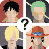 4 Pics Pirate King icon