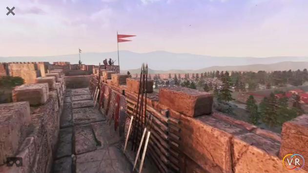 VR Kronos Amorium screenshot 2