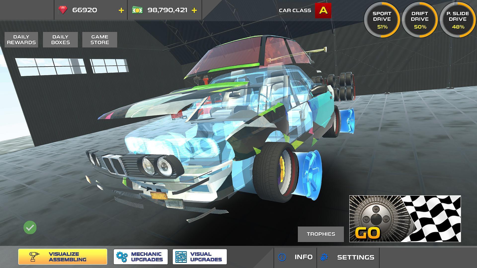 Car Simulator 3d For Android Apk Download