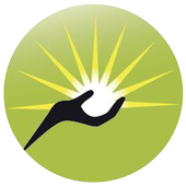 UMEME MOBILE icon