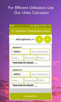 UMEME MOBILE screenshot 15
