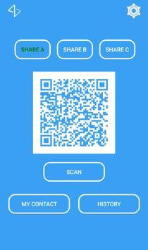 Ingrum ID screenshot 1