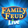 Family Feud® Live! आइकन