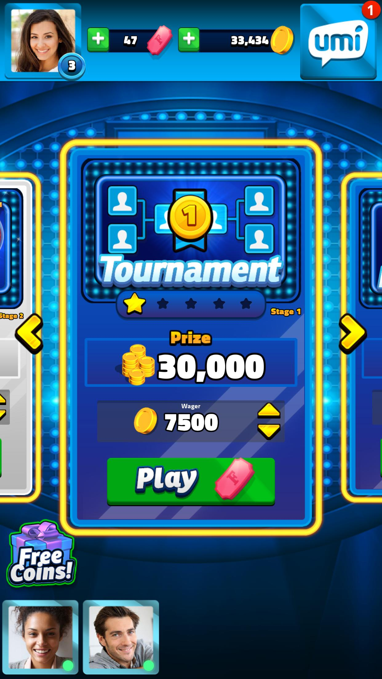 Family Feud® Live! for Android - APK Download