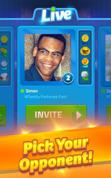 Family Fortunes® screenshot 3