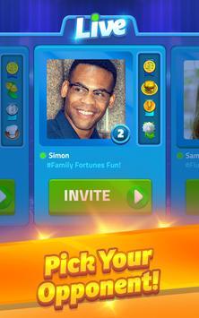 Family Fortunes® screenshot 8
