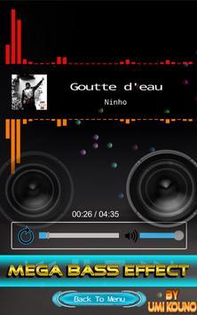Ninho Maman Ne Le Sait Pas screenshot 3