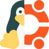 Getting Started With Linux and Ubuntu ícone