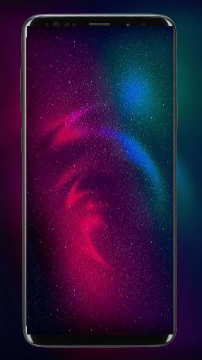 Wallpapers For Samsung 2020 For Android Apk Download