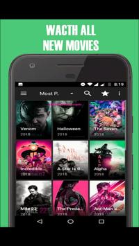 cyberflix apk download for android phone 2018