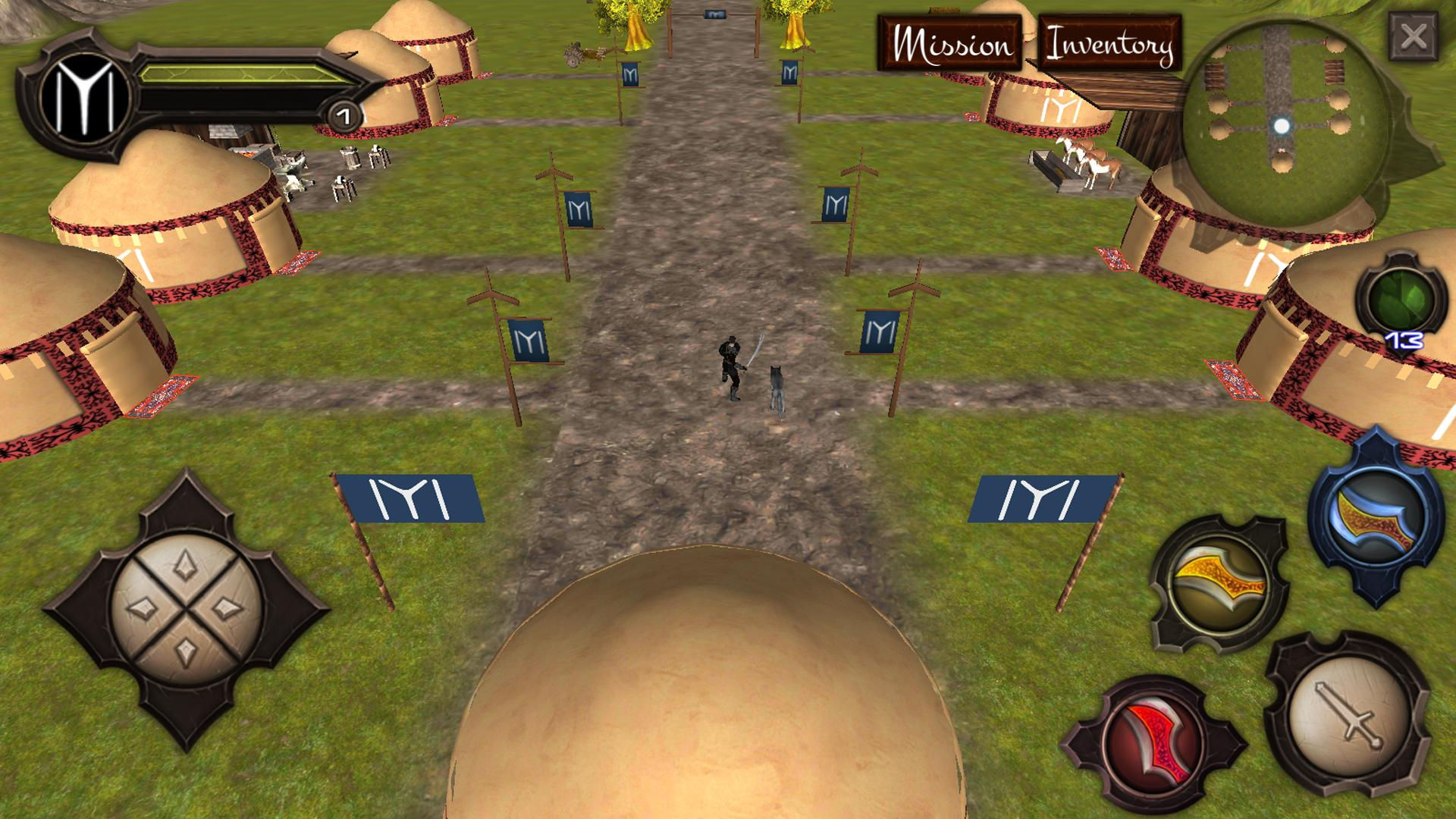 Ertugrul Gazi For Android Apk Download