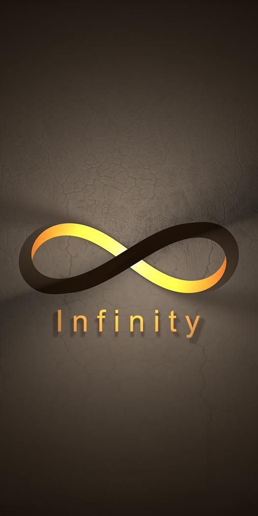 Infinity Wallpapers 1000 Hd Backgrounds For Android Apk Download