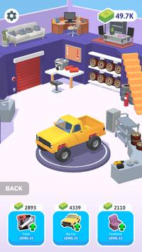 Repair My Car! screenshot 1