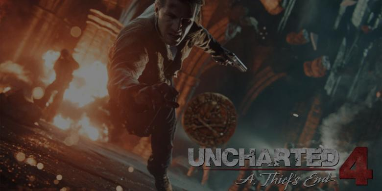 Guide For Uncharted 4 For Android Apk Download