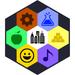 Unciv 3.9.9 Apk Android