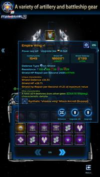 Star Brawl 2 screenshot 1