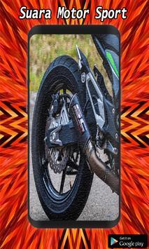 Sport Motorcycle Sounds screenshot 2