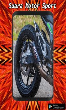 Sport Motorcycle Sounds screenshot 5