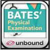 Bates' ikona