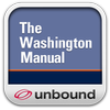 ikon The Washington Manual
