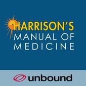 Harrison's Manual biểu tượng
