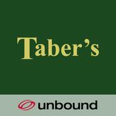 Taber's biểu tượng