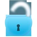 Unblock Sites APK