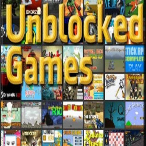 Unblocked Games Free For Android Apk Download