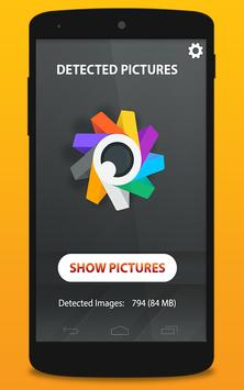 Recover Deleted All Photos, Videos, Files Contacts screenshot 4