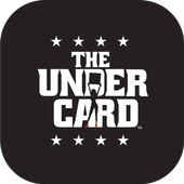 The UnderCard Boxing icon