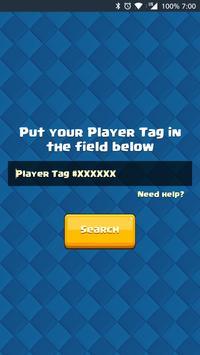 App Royale screenshot 6