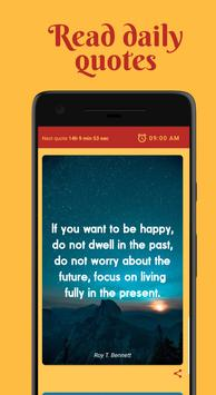Happiness Quotes screenshot 2