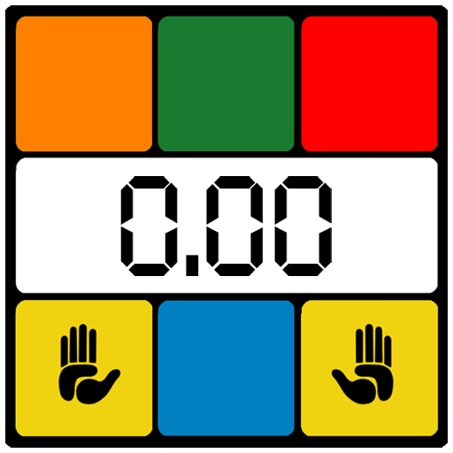 ChronoPuzzle