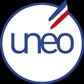 ikon Unéo'quotidien