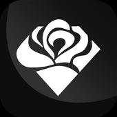 오벨리 icon