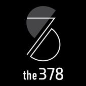 the378 더삼칠팔 icon