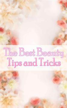 The Best Beauty Tips and Tricks screenshot 8