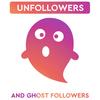 Unfollowers & Ghost Followers (Follower Insight) 图标