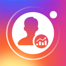 Followers & Unfollowers for Instagram APK Android