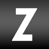 ZibGo Merchants icon