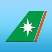 立榮航空 图标