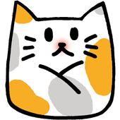 MeowMeow icon