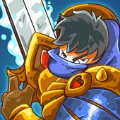 Defender Battle icon