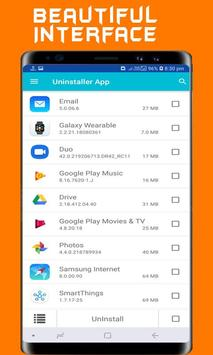 Uninstaller App for Android - APK Download