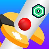 Havoc Jump - Free Robux - Roblominer иконка
