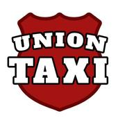 Union Taxi icon
