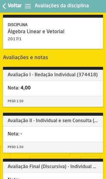 Leo Org App Download