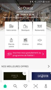 So Ouest for Android - APK Download