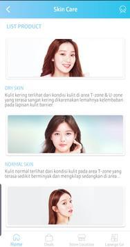 Laneige Indonesia screenshot 4